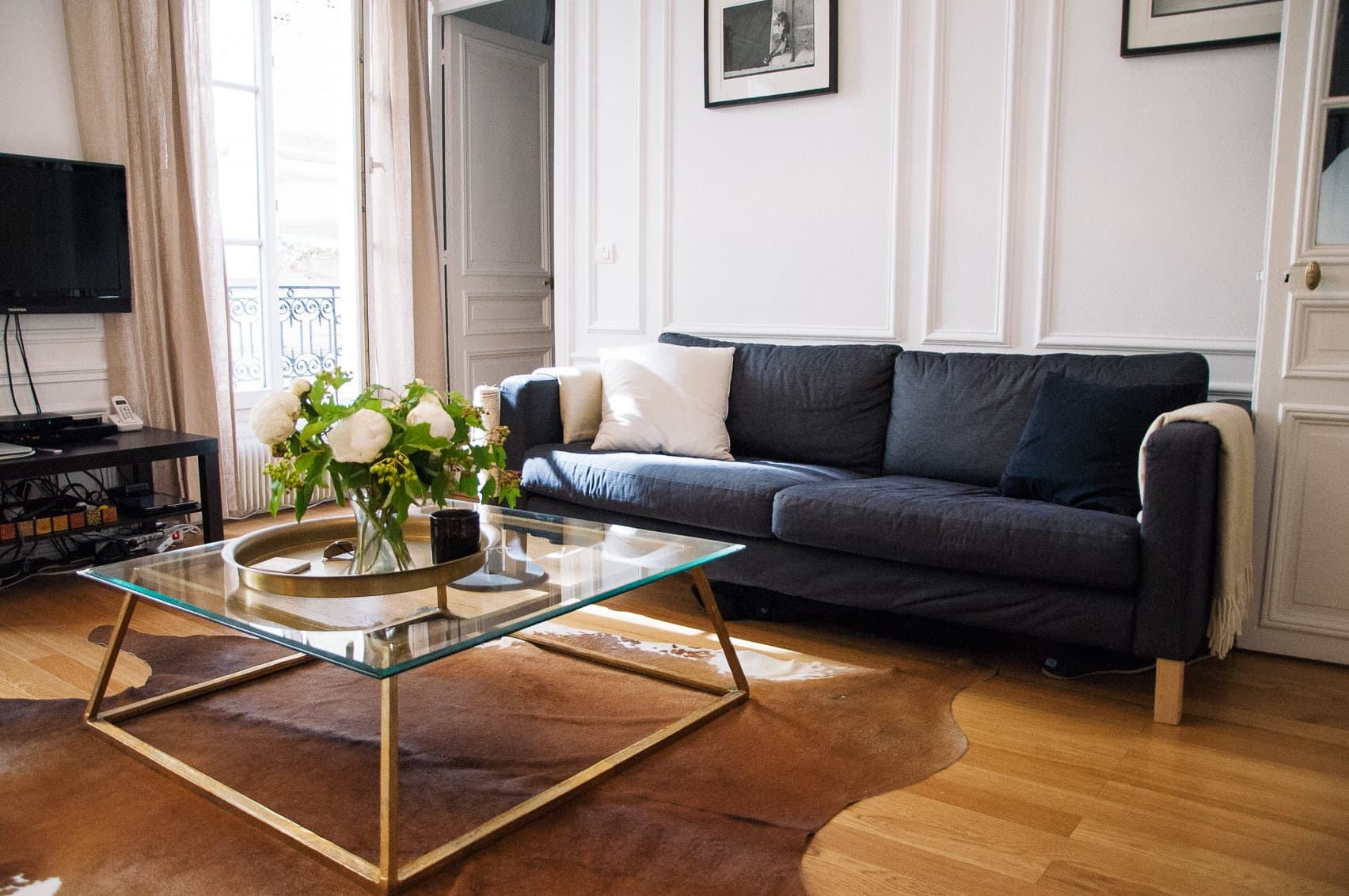 Affordable Modern Furniture Stores