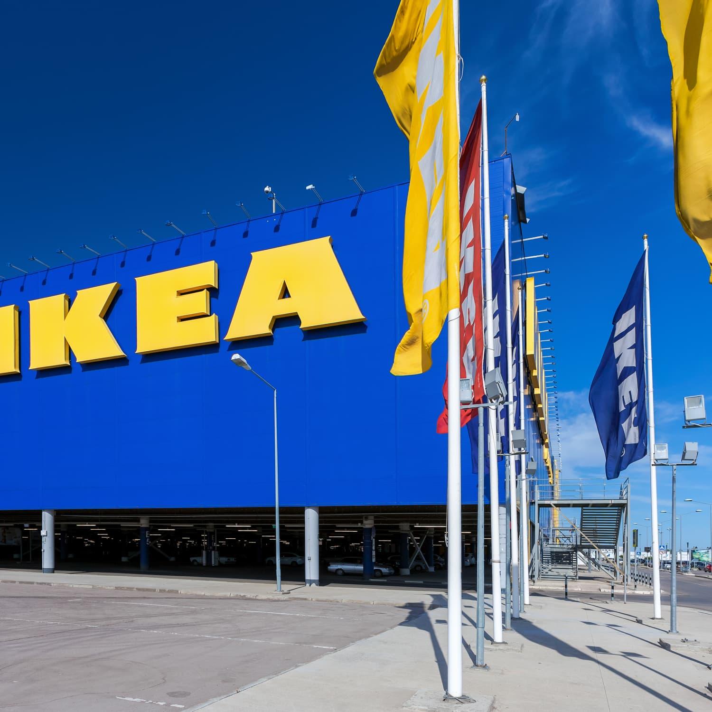 Ikea Black Friday 2017 Sale Best Deals Discounts