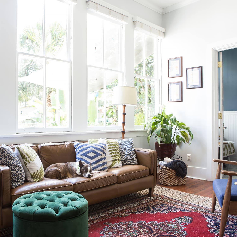 Long Living Room Ideas Narrow Room Design Tips Apartment