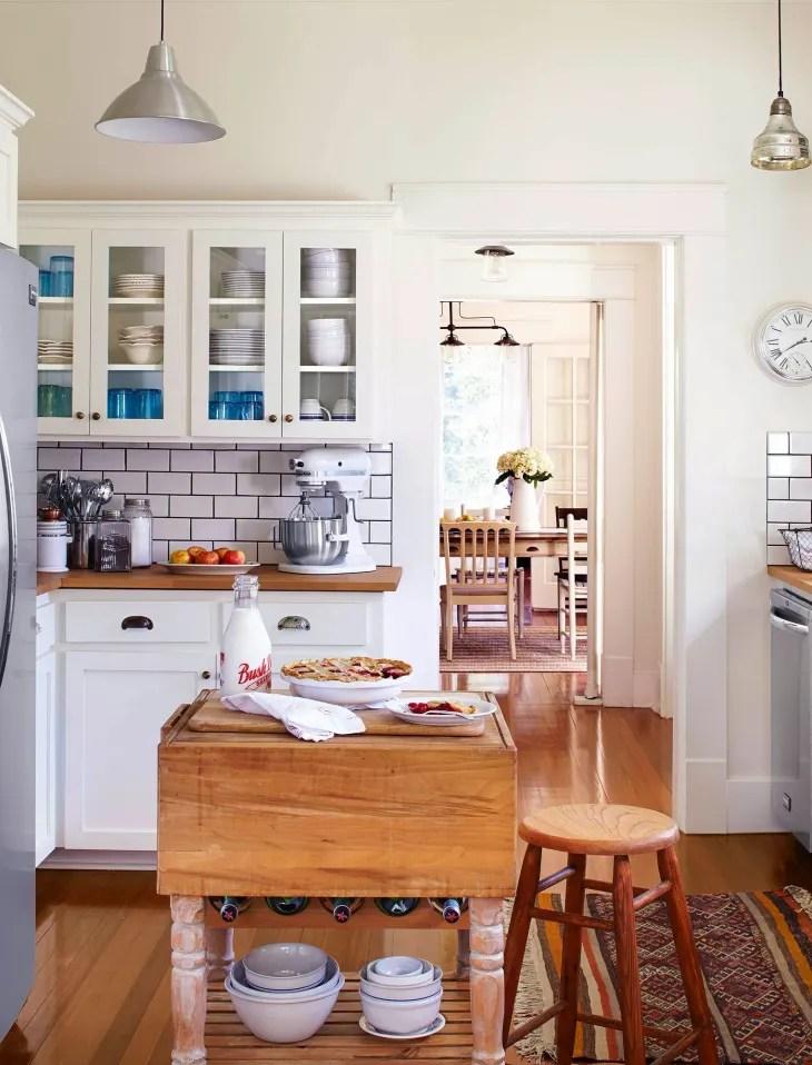 Hgtv Stars Share Peeks Inside Their Own Homes Apartment