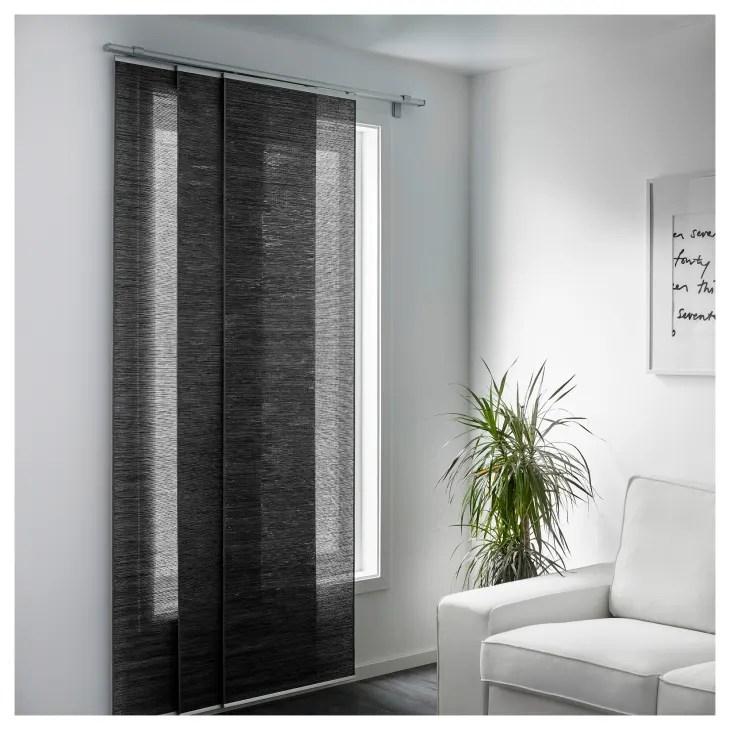 alternative ideas for vertical blinds