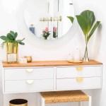 11 Ikea Eket Cabinet Hacks Apartment Therapy