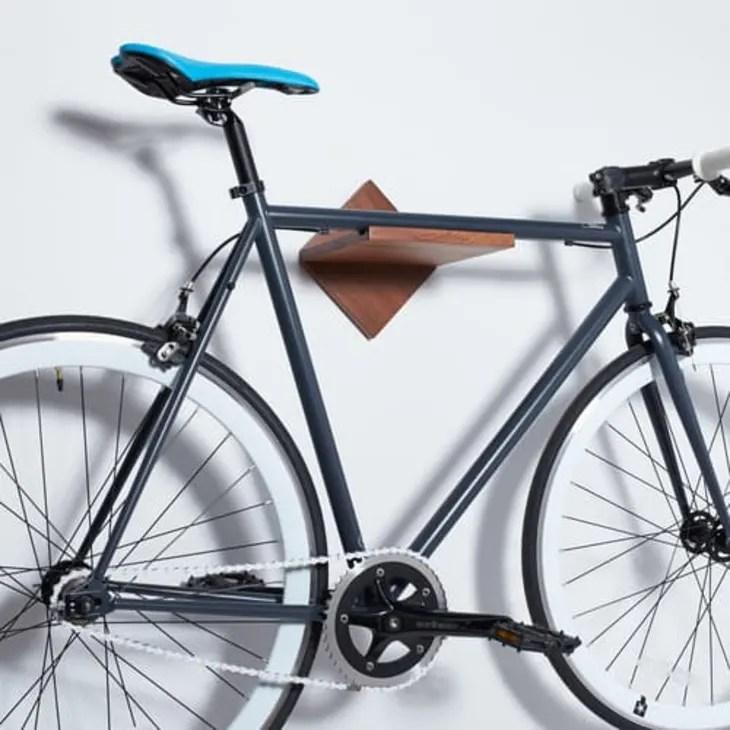 8 best bike wall mounts top bicycle
