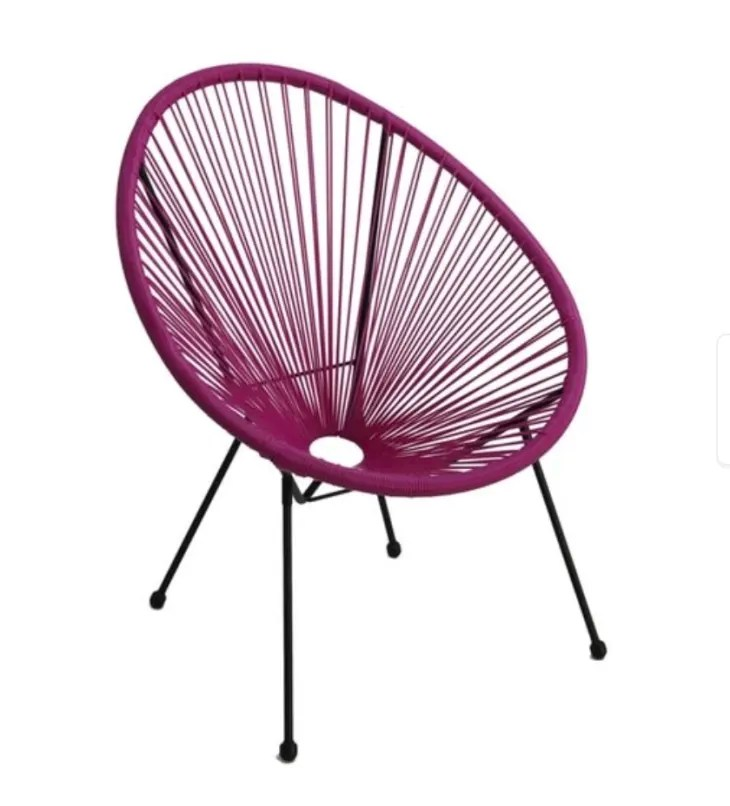the best cheap outdoor lounge chairs