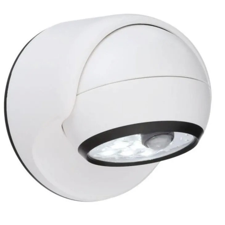 wireless closet lighting solutions