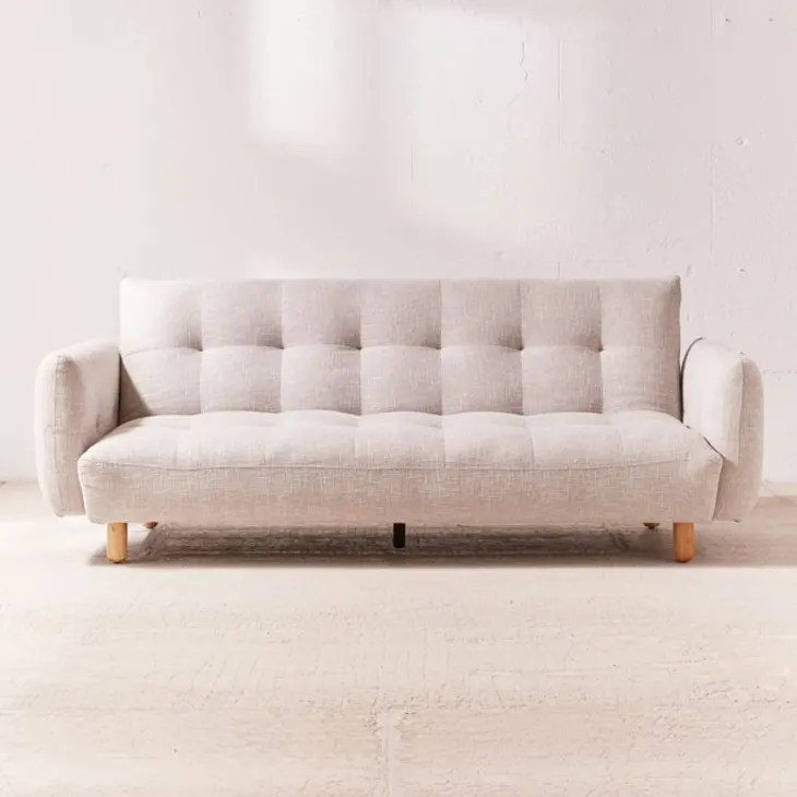 the best sleeper sofas and sofa beds