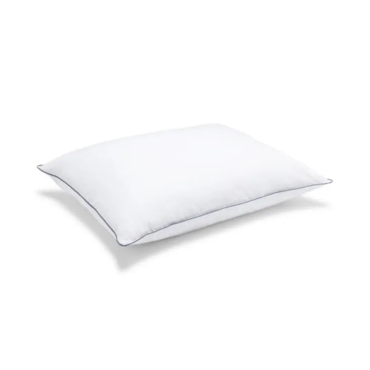 most comfortable bed pillows
