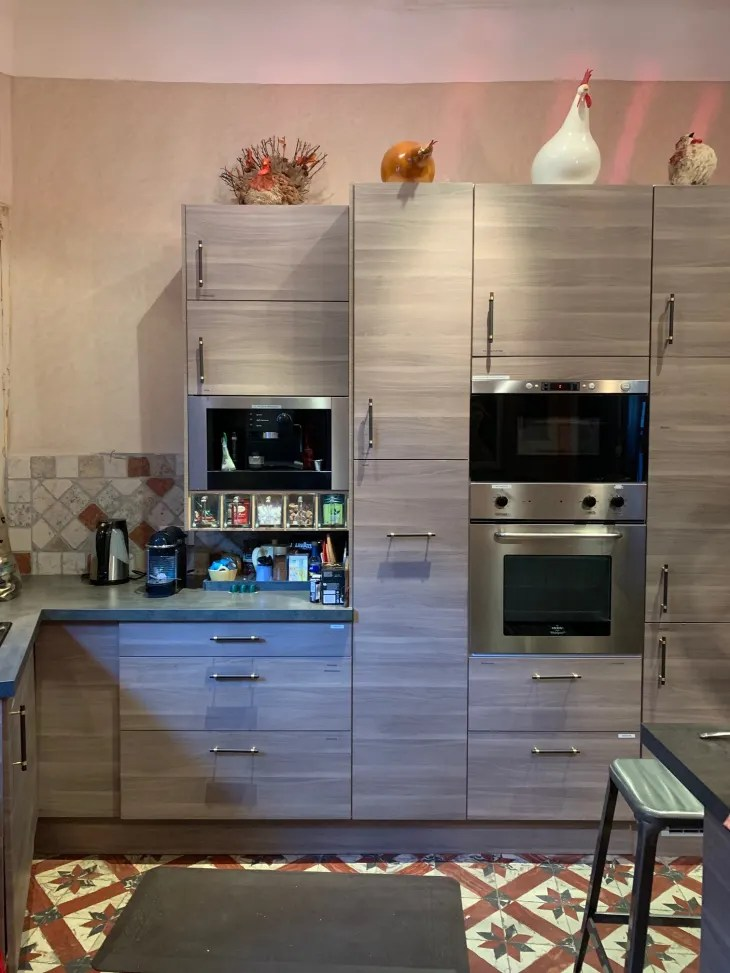 how much do ikea kitchen cabinets cost
