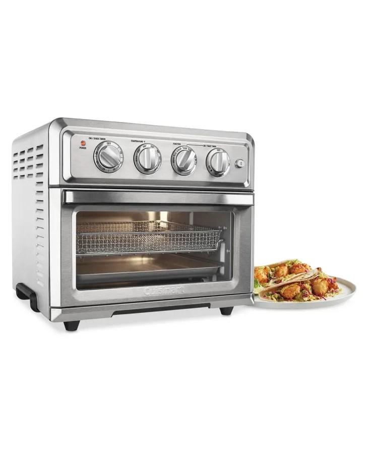 macy s sale on small kitchen appliances
