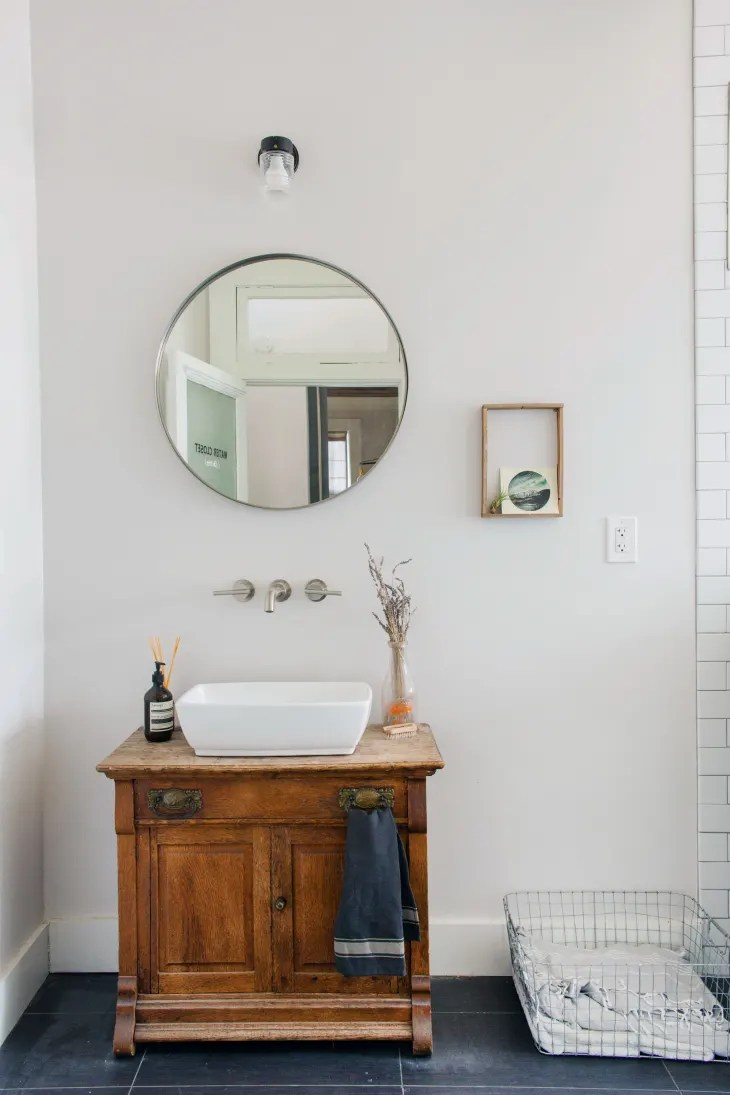 wall mount faucet pros cons