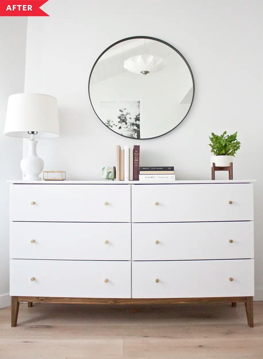 15 diy dresser ideas cool dresser