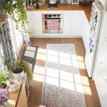 Tiny Miss Dolly On Wheels Charming Tiny House Ever Apartment Therapy
