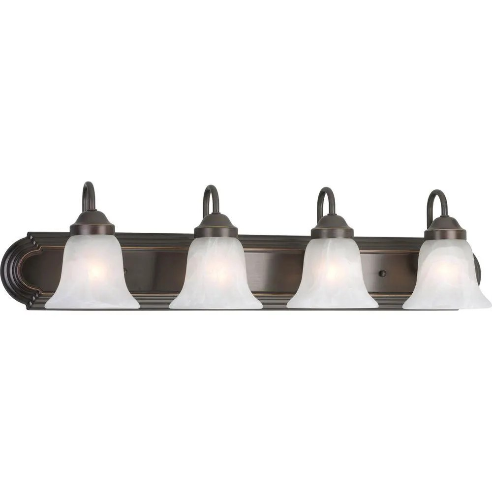 best places to buy lighting online