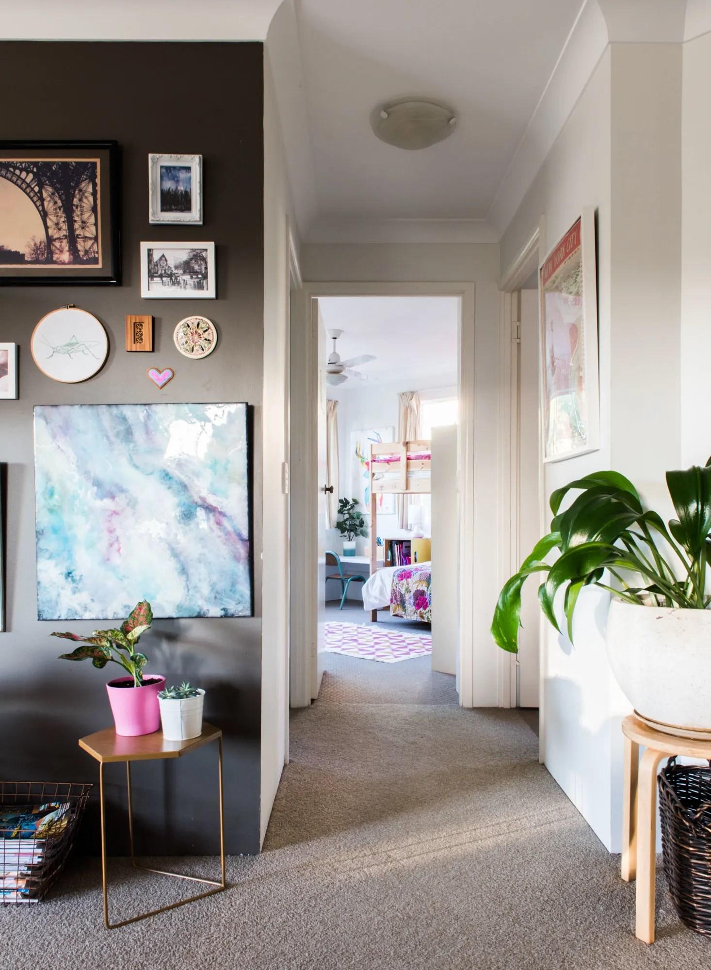 Interior Jobs Stylist