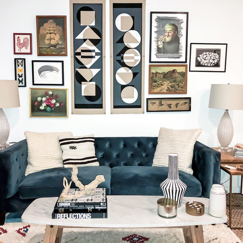 world market s kendall sofa review i