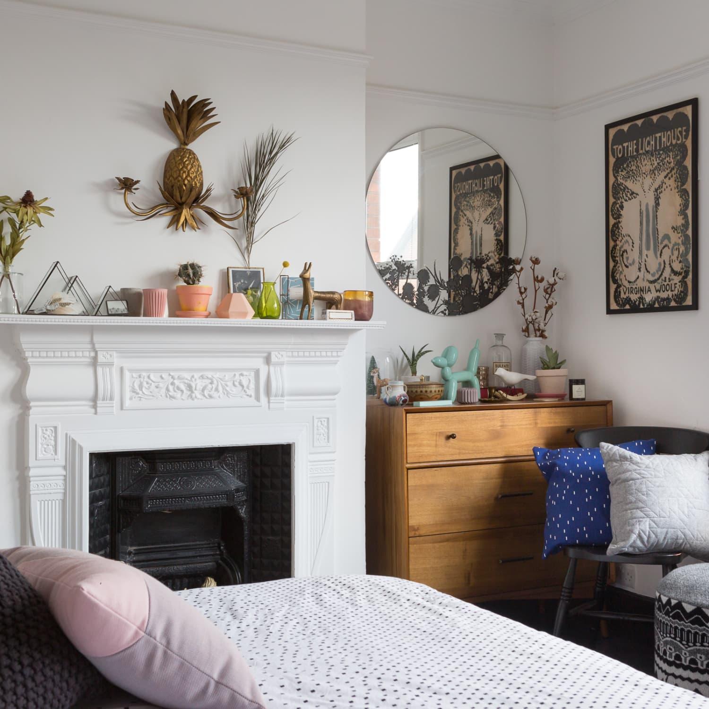 bedroom storage ideas small bedroom