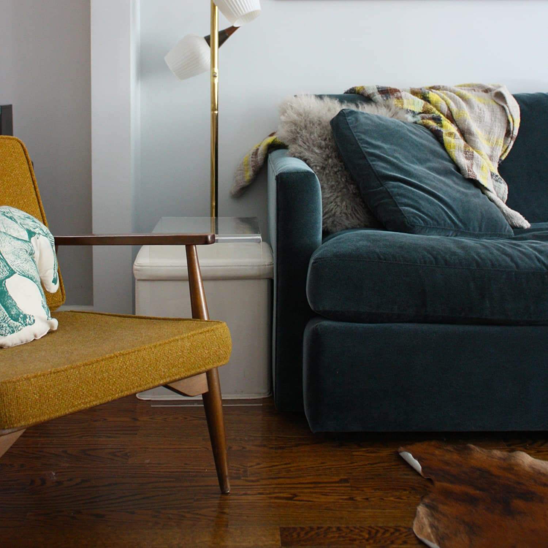 best living room lighting design ideas