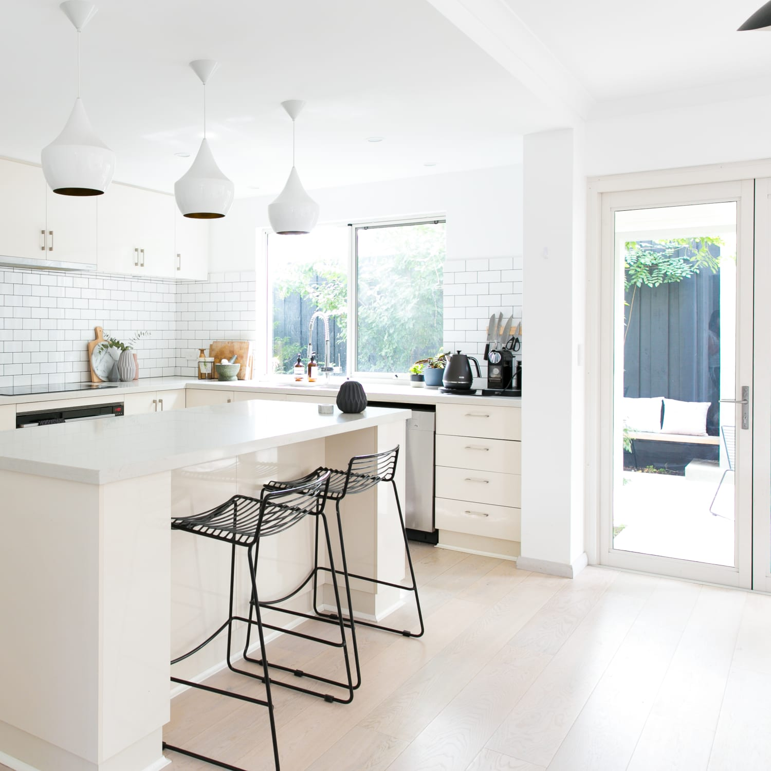 Quartz Countertops Everything You Need To Know Apartment Therapy