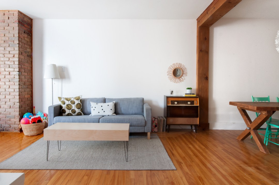 The Chicest Storage Buys You Can Get At West Elm's 20% Off Furniture Sale