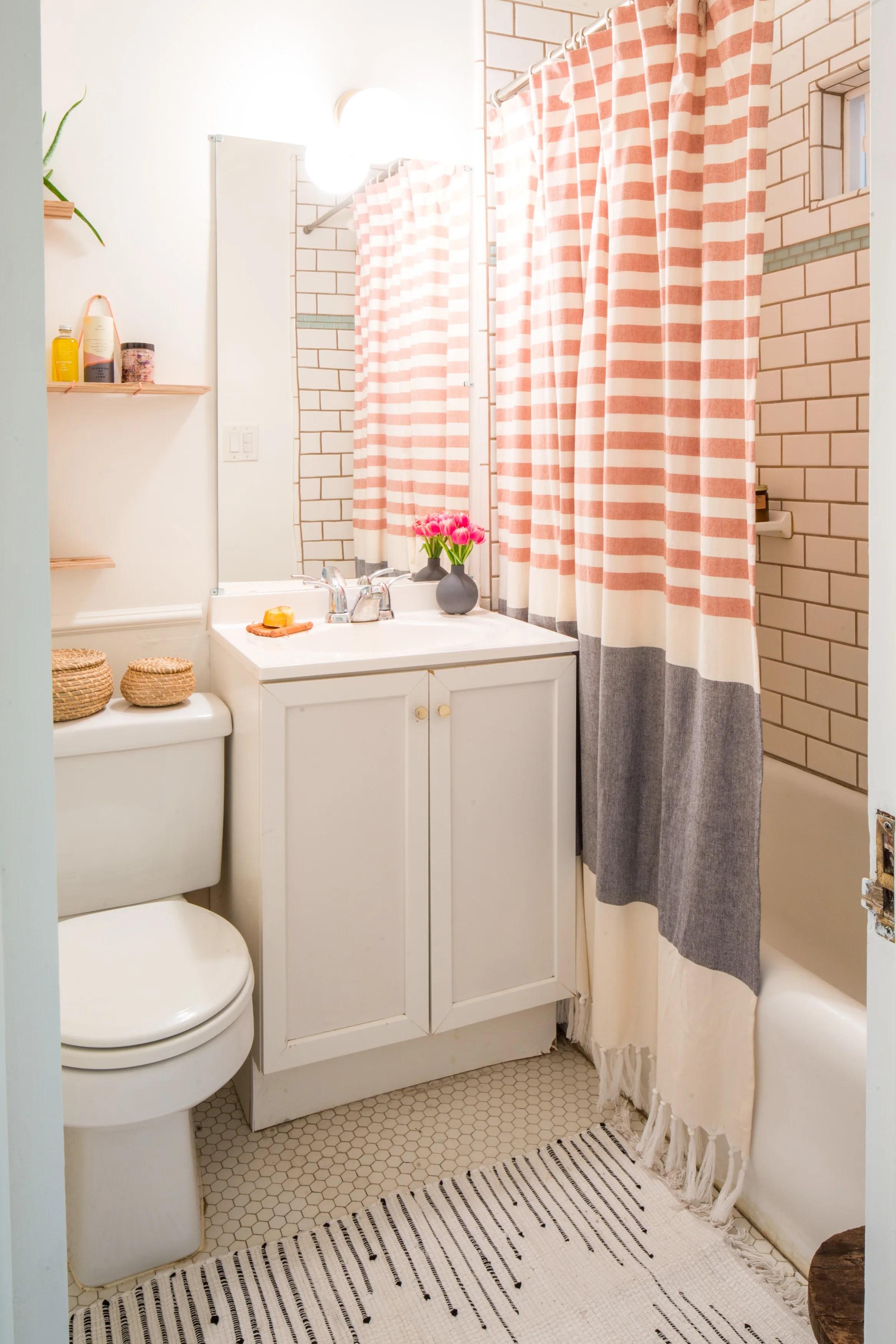 https www apartmenttherapy com small bathroom ideas 36643530