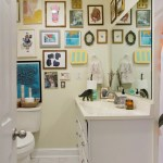 50 Best Small Bathroom Decorating Ideas Tiny Bathroom Layout Decor Tips Apartment Therapy