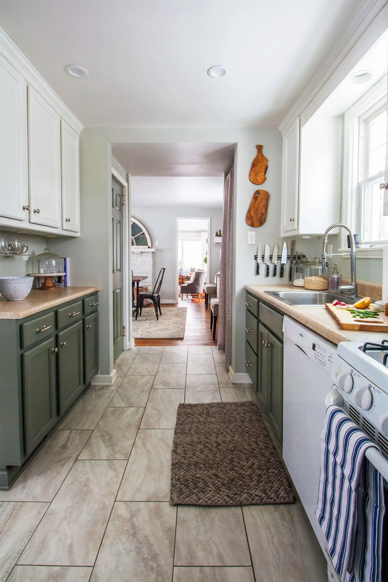 20 gorgeous gray kitchen ideas how to