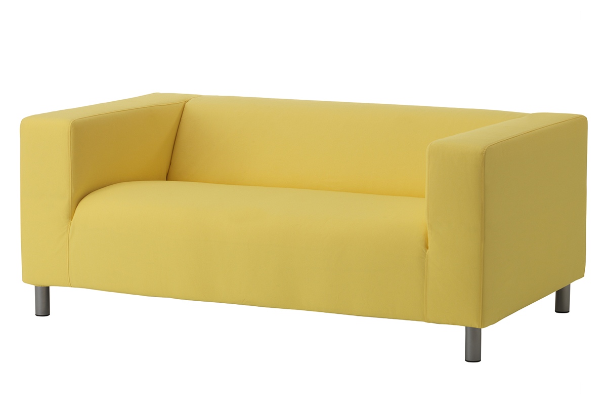 the best most comfortable ikea sofas
