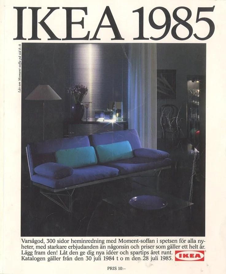 11 best vintage ikea pieces bring them