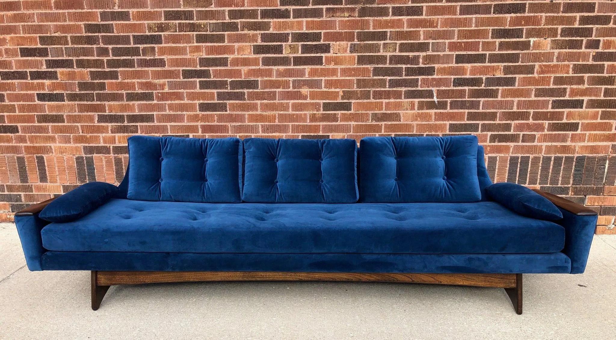buy used and vintage furniture online