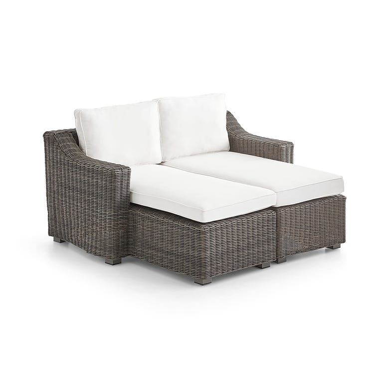 cheap patio furniture stores