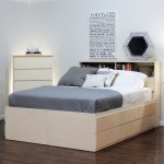 10 Best Storage Beds For 2020 Apartment Therapy