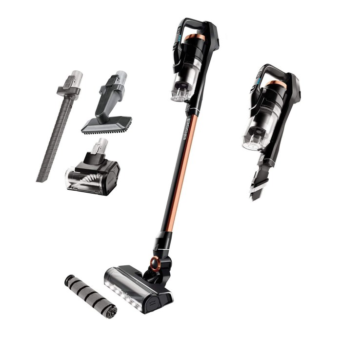 Best Vacuum Cleaners Of 2021 Upright Stick Canister Apartment Therapy