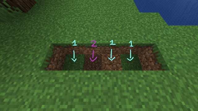 Cobblestone Generator Minecraft