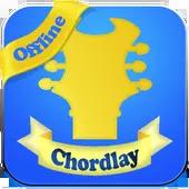 Selamat Lebaran Chordtela 4