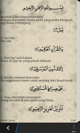 Quran Latin Pdf Nusagates