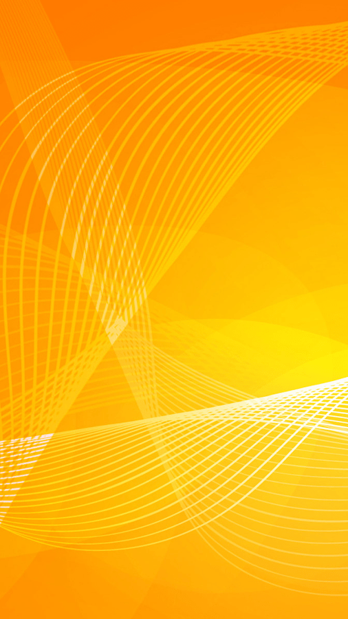 background images for android application png background