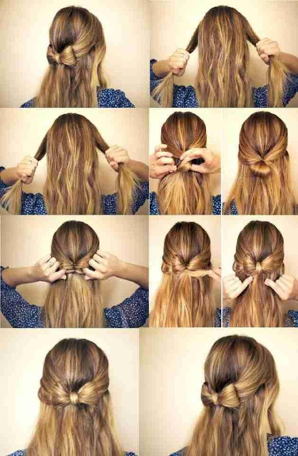 Hairstyle Tutorial Ideas   Apk Download Android  D  D  D B D Bb D C  D B D B D B D Bd D B  D Bf D  D B D Bb D Be D B D B D Bd D B D F