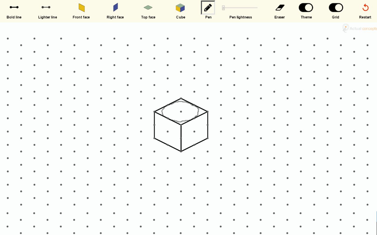 Isometric Paper Tool 0 0 1 Apk Download
