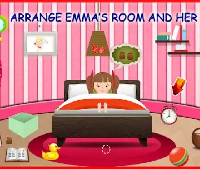 Emma Dreamland Dream Life