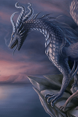 Dragon Wallpapers 1.0 APK Download - Android ...