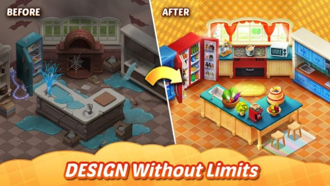 Matchingson Mansion Design Your Houses