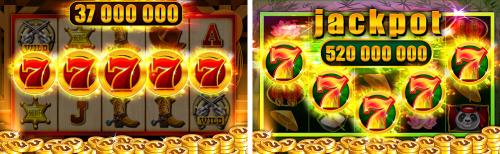 888 casino craps Online