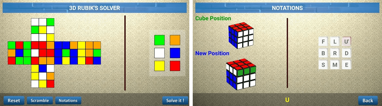Mirror Cube Apk Magic Cubes Of Rubik And 2048 Apk 1 650 Download For Android Download Magic Cubes Of Rubik And 2048 Xapk Apk Bundle Latest Version Apkfab Com Updated On Jun 04 2014 Freddie Eilerman