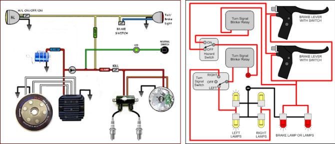 bike wiring diagram apk download latest android version 10
