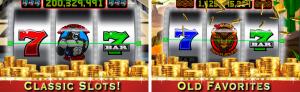casino fergus ontario Online
