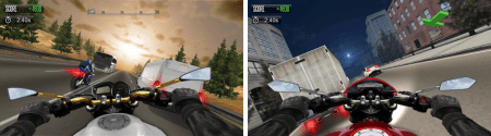 Bike Simulator 2   3D Game Apk Download latest version 3  com     com foosegames bikesimulator2