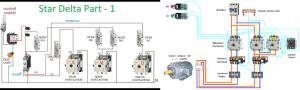 Wiring Diagram Star Delta Apk Download latest version 10 wiringdiagramstardelta