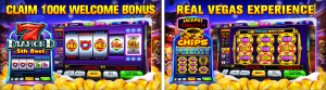casino in wasaga beach ontario Slot