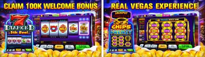 888 casino cashier Slot