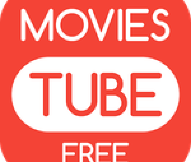 Movies Tube Free Hd Apk